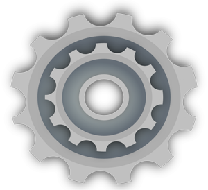 cropped-cropped-cog-wheel-295519_small